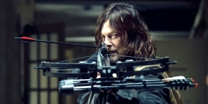 Why The Walking Dead Is Ending With Season 11