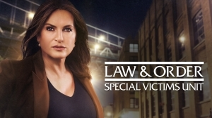 Law and Order SVU S22E13