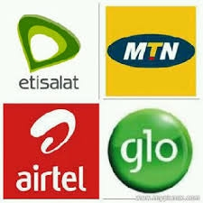 LET'S CAST THEM!! Which Network Provider Is Faking It DATA The Most?