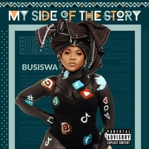 Busiswa – My Side Of The Story (Album)