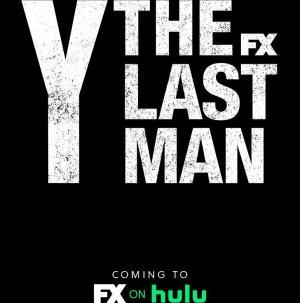 Y The Last Man S01E09