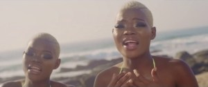Q Twins – Hamba ft. DJ Tira (Music Video)