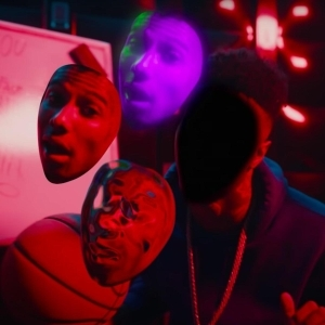 Blueface Ft. Mike Jay – NDA