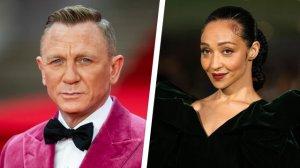 Daniel Craig, Ruth Negga Join Cast of Macbeth on Broadway