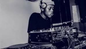 Dzo – First Of All Ft. ProSoul Da Deejay