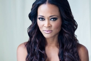 Biography & Career Of Robin Givens