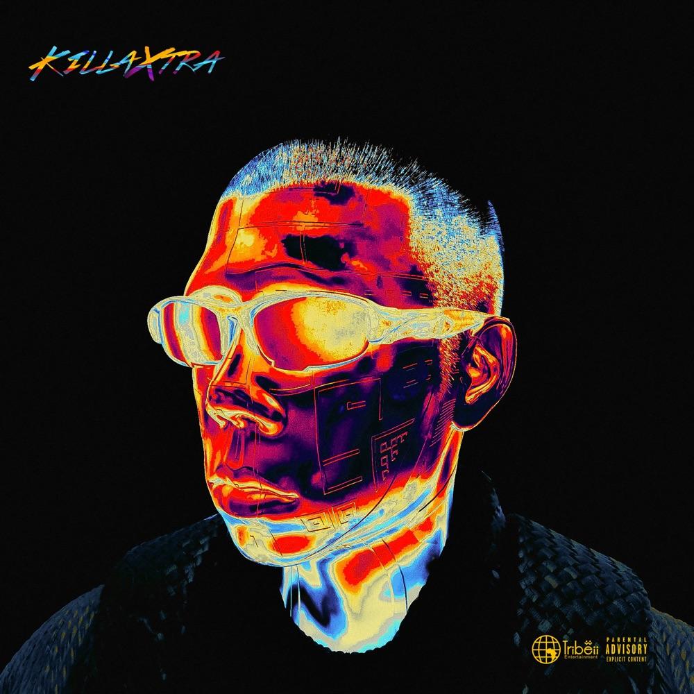 Download Album Killertunes – KillaXtra Mp3 .ZIP
