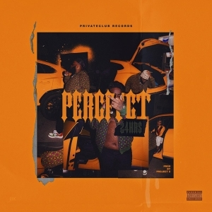 24hrs – Percfect