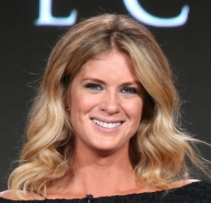 Career & Net Worth Of Rachel Hunter