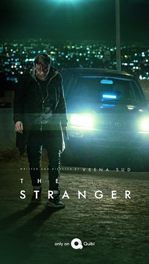 The Stranger S01 E02 (TV Series)