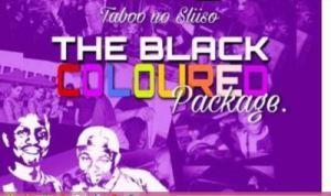 Taboo no Sliiso – Cothoza Ft. Tarenzo Bathathe & Mr Thela
