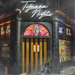 Bad Royale Ft. iLL Nicky – Tijuana Nights