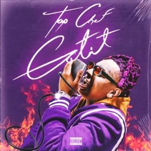 Lil Gotit - Playa Chanel ft. Young Thug