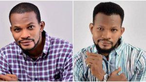 """92% Of Popular Naija Comedians Are Into Yahoo"" – Uche Maduagwu Tattles"