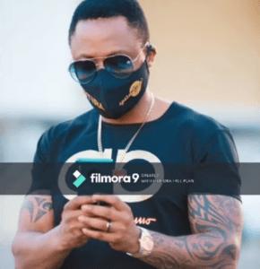 Heavy K – Snippet Ft. DJ Tira