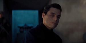 Keanu Reeves Responds To The Matrix's Transgender Subtext