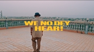 M.anifest – We No Dey Hear ft. Kelvyn Boy, Kel-P (Music Video)
