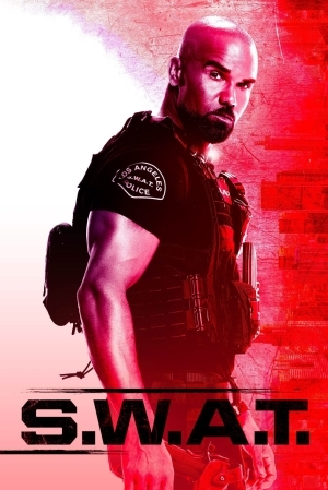 SWAT 2017 S04E11