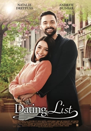The Dating List (2021)
