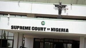 Supreme Court Affirms Appointment of Imo First Female Chief Judge