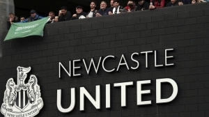 EPL: Newcastle confirm manager that will be in charge during Tottenham game