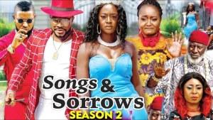 Songs And Sorrows Season 2