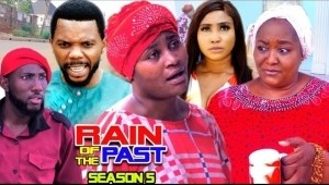Rain Of The Past Season 5