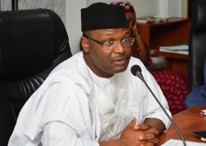 Ondo Election: Sensitive Materials To Arrive Akure Oct. 5 – INEC