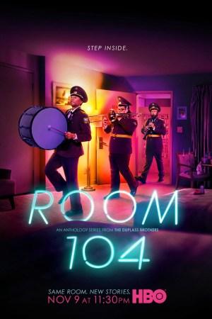 Room 104 S04E11 - Fur