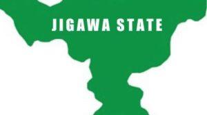 Jigawa repatriates 48 female street beggars