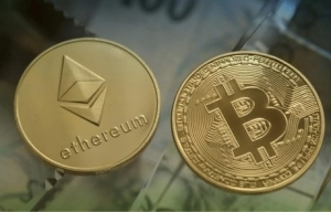Coinbase Report: ETH Trading Volume Increased More Than Bitcoin's in First Half of 2021