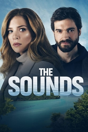 The Sounds S01 E05 - Not for Sale