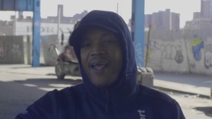 Styles P - Time (Music Video)
