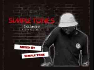 Simple Tone – Exclusive Birthday Mix