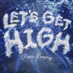 PeeWee Longway - Let