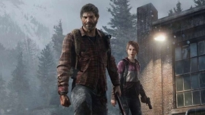 HBO's The Last of Us Series Budget Exceeds Eight Figures Per Episode