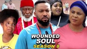 Wounded Soul Season 8
