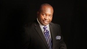 Take Nnamdi Kanu Seriously, He Has Many Followers In South-East — Ifeanyi Ubah To FG