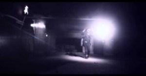 VIDEO (Mp4+3Gp0 + Audio: OneSoul Ft. Sound Sultan – Bad Man