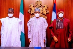 Most APC Members Are Angry About Femi Fani-kayode's Defection To The Party