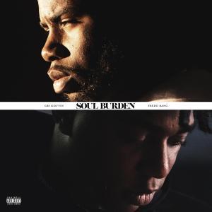 LBS Kee'vin Ft. Fredo Bang – Soul Burden