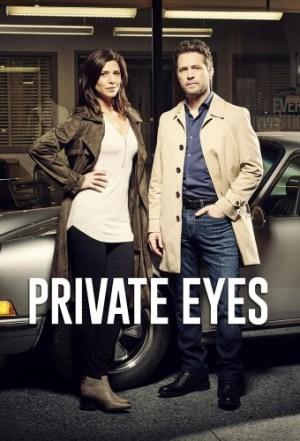 Private Eyes S04E03