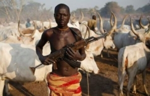 JUST IN! Suspected Herdsmen Kidnap 2 Abia State University Lecturers, Others