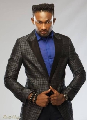 """I Would Never Join My Wife To Bring Down My Family"" – Uti Nwachukwu Speaks On The Harry And Meghan Saga"