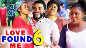 Love Found Me Season 6