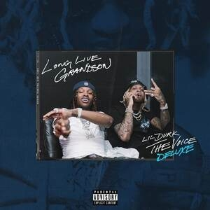 Lil Durk Ft. Sydny August – Love You