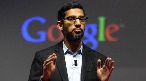 Google CEO Sundar Pichai says no plans to buy TikTok