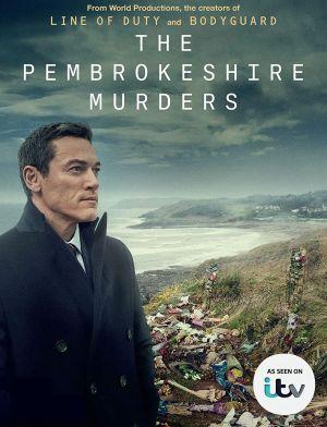 The Pembrokeshire Murders S01E03