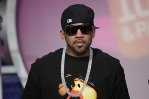 Net Worth Of Lloyd Banks