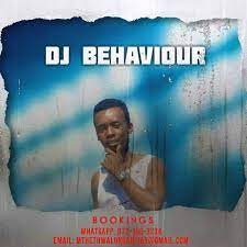 DJ Behaviour – S.o.2 King Saiman
